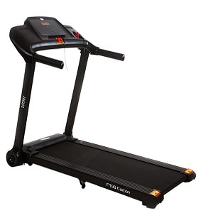 Best Treadmill Brands For Home Use in India